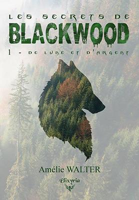 les-secrets-de-blackwood-01