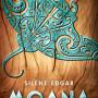 moana-01-la-saveur-des-figues