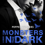 monsters-in-the-dark-01