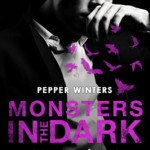 monsters-in-the-dark-02