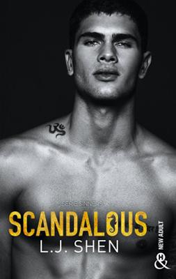 sinners-of-saint-03-scandalous