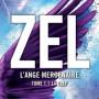 zel-l-ange-mercenaire-01-clef