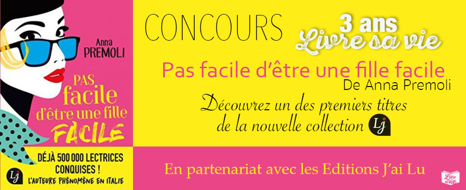 Concours_3ans_pas-facile