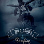 Wild-crows-04-devotion