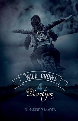 Wild-crows-04-devotion