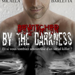 bewitched-by-the-darkness