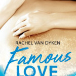 famous-love-01-lincoln