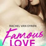 famous-love-02-zane