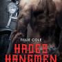 hades-hangmen-05-la-loi-du-silence