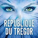 la-republique-du-tregor