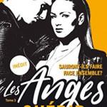 les-anges-03