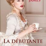 les-duchesses-01-la-debutante