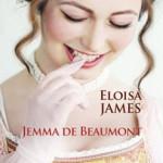 les-duchesses-05-jemma-de-beaumont