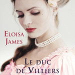 les-duchesses-06-le-duc-de-villiers