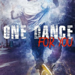 one-dance-for-you-01