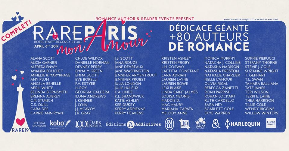 rare-paris-11-03