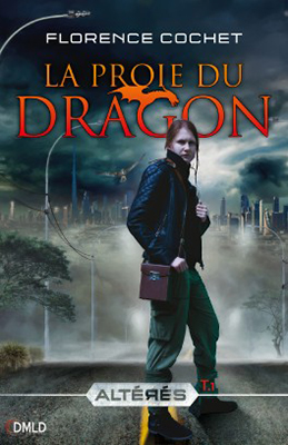 alteres-01-la-proie-du-dragon