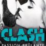 clash-01-passion-brulante