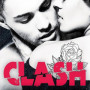 clash-02-passion-coupable