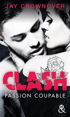 clash-02-passion-coupable
