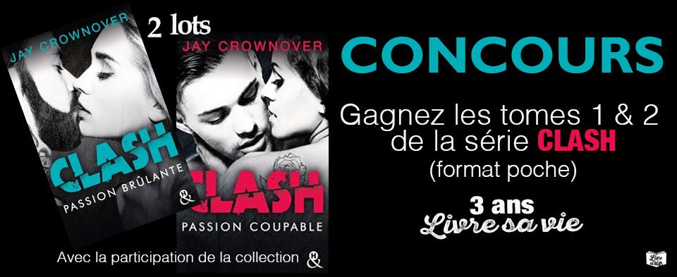 concours-clash