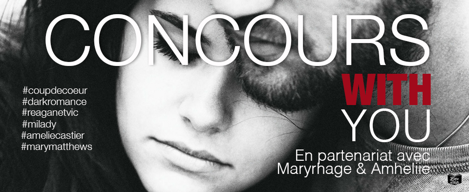 concours_withyou