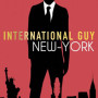 international-guy-02