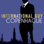 international-guy-03