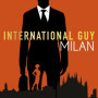international-guy-04