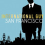 international-guy-05