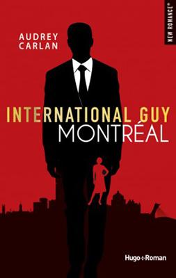 international-guy-06