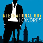 international-guy-07