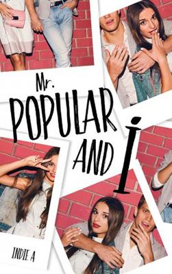 mr-popular-and-i
