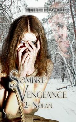 sombre-vengeance-02