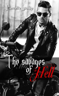 the-savages-of-hell-l-integrale