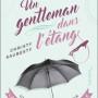 un-gentleman-dans-l-etang