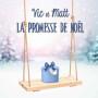 vic-et-matt-la-promesse-de-noel