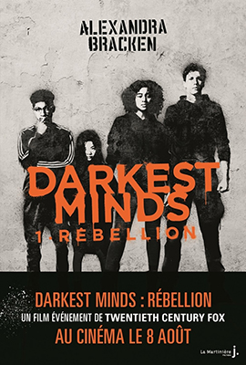 darkest-minds-01