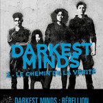 darkest-minds-02