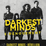 darkest-minds-03