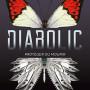 diabolic-01_poche