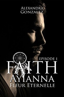 faith-01-ayianna-fleur-eternelle