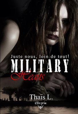 military-hearts-02