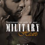 military-hearts