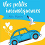nos-petites-inconsequences
