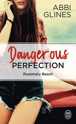 RB-03-dangerous-perfection_poche