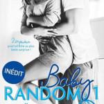 baby-random-01