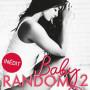 baby-random-02