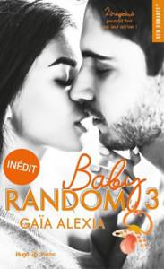 baby-random-03
