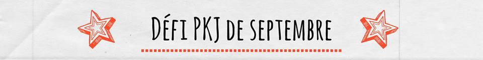 banniere-defipkjseptembre
